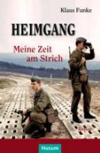 Funke, Klaus Heimgang
