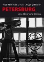 Memmert-Lunau, Steffi PETERSBURG