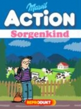 Mawil Action Sorgenkind