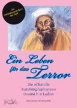 Zeller, Bernd Ein Leben für den Terror