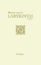 Lambrou, Thanassis Labyrinth