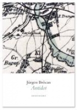 Brôcan, Jürgen Antidot