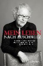Grünebaum, Gabriele Mein Leben nach Auschwitz