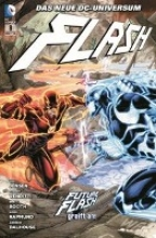 Venditti, Robert Flash 10