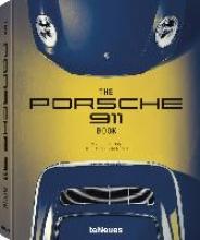 Jurgen Lewandowski, The Porsche 911 Book