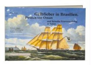 Koos, Kurt Gelbfieber in Brasilien