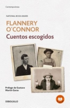 O`Connor, Flannery Cuentos escogidos The Complete Stories