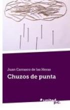 Carrasco De Las Heras, Juan Chuzos de Punta