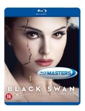Black Swan Blu-Ray /
