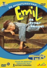 Emil - Aflevering 1 + 2