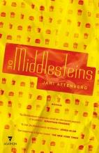 Attenberg, Jami De Middlesteins