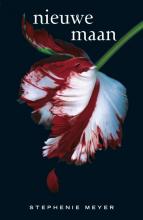 Stephenie Meyer , Nieuwe maan