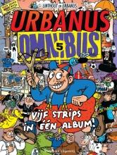Urbanus Urbanus Omnibus