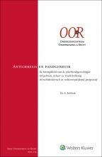 , Antichresis en pandgebruik