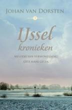 Dorsten, Johan van IJsselkronieken 1