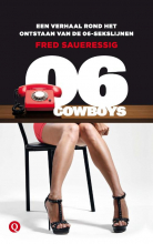 Fred Saueressig , 06-Cowboys
