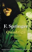 F.  Springer Quadriga