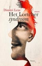 Dimitri  Leue Het Lortchersyndroom