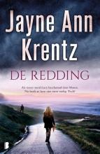 Jayne Ann  Krentz De redding