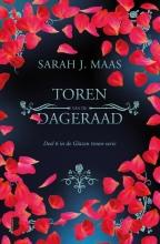 Sarah J. Maas , Toren van de dageraad