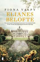 Fiona Valpy , Elianes belofte