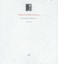 Willem Frederik Hermans , Volledige werken 17