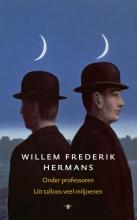 Willem Frederik Hermans , Volledige werken 5