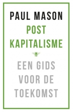 Paul Mason Postkapitalisme