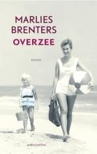 Brenters, Marlies Overzee