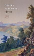 D. van Heest , Pleun