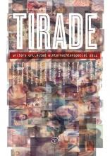 Tirade  / 452
