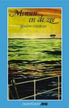 Joseph  Conrad Vantoen.nu Mensen en de zee