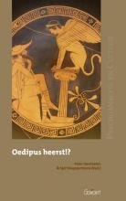 , Oedipus heerst!?