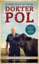 Jan  Pol, David  Fisher Dokter Pol