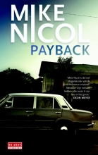 Mike  Nicol Payback