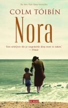 Colm Tóibín Nora