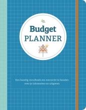 ZNU , Budgetplanner