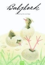 Pirkko  Vainio Babyboek - Voor wie wil vliegen