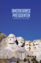 Roel  Tanja Amerikaanse presidenten voor in bed, op het toilet of in bad