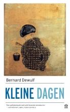 Bernard  Dewulf Kleine dagen