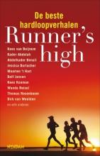 Runner`s high