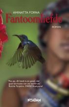 Forna, Aminatta Fantoomliefde