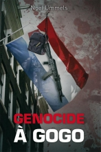 Noël  Ummels Genocide a gogo