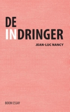 Jean-Luc  Nancy De indringer
