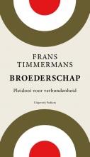 Frans  Timmermans Broederschap