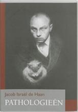 J.I. de Haan Pathologieen