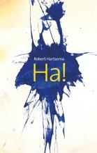 Robert Hartzema , Ha!