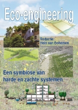 , Eco-engineering
