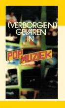 J.I. van Baaren , Verborgen gevaren in popmuziek