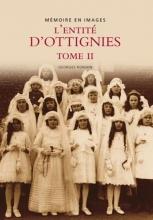 G.  Romain L`Entite D` Ottignies II